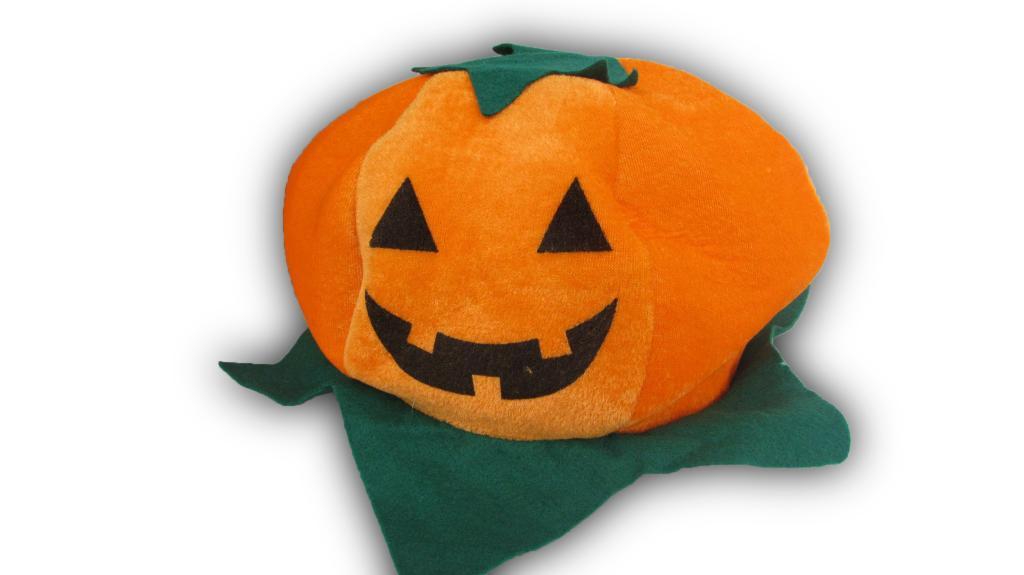 Palarie Pumpkin