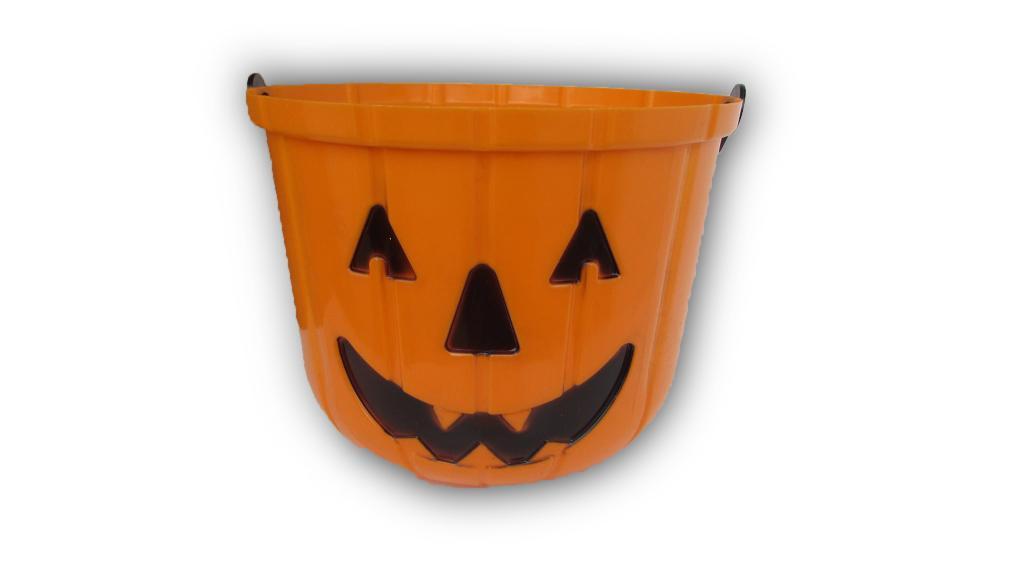 Galeata Pumpkin
