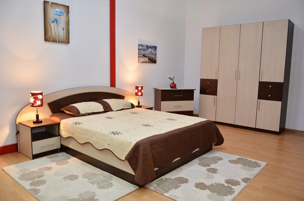 Dormitor Eduard