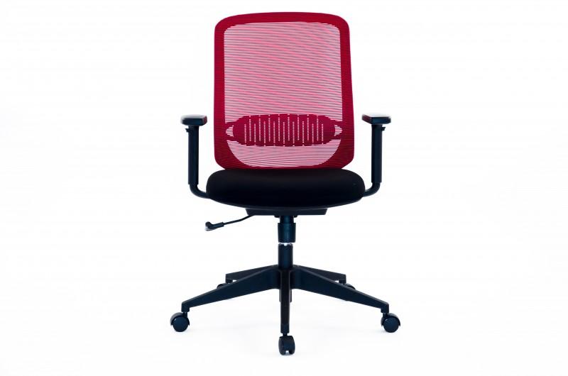 Scaun de birou ergonomic Oscar