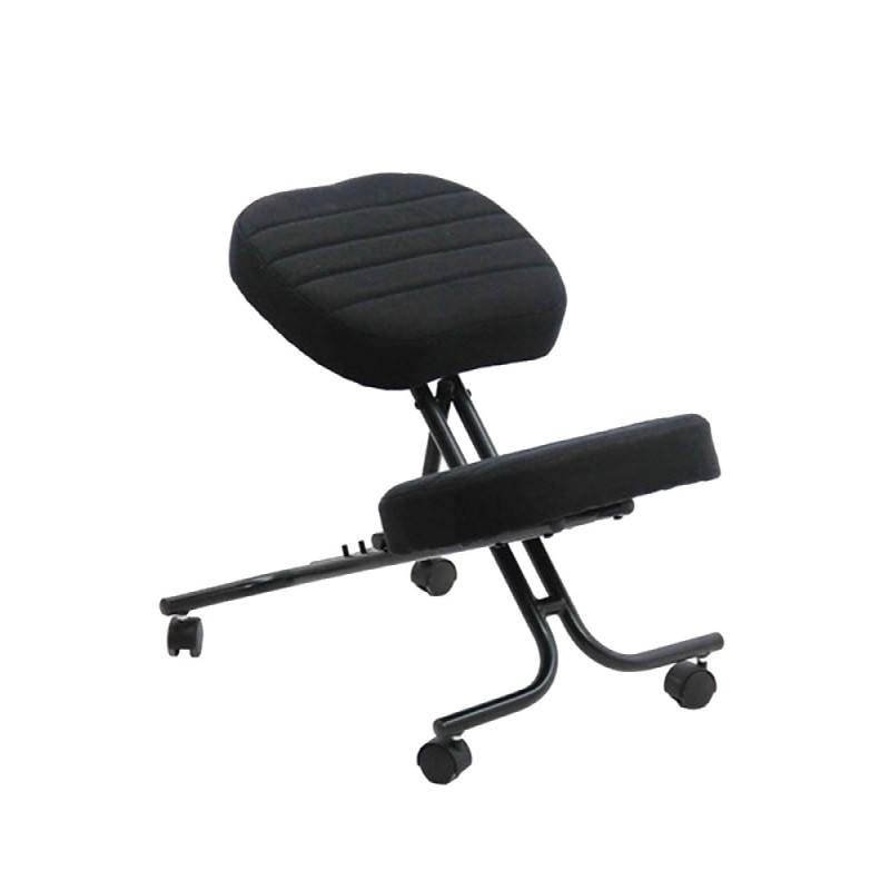Scaun de tip kneeling chair Off 093