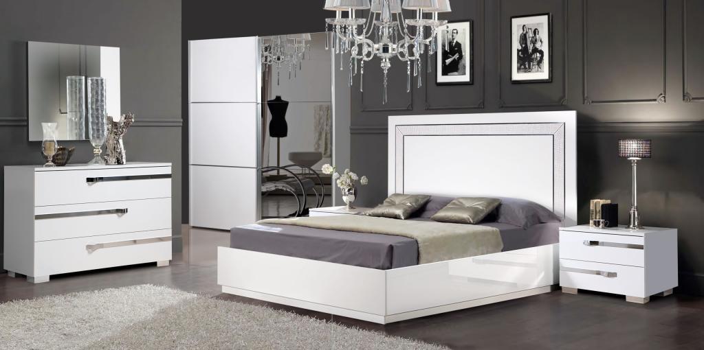 Dormitor Venezia