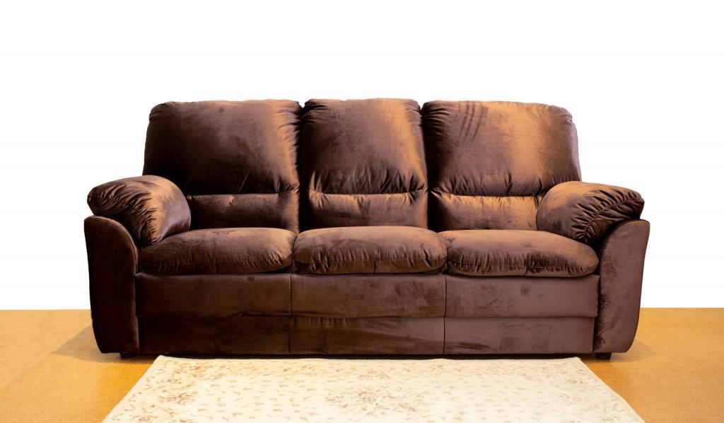 Canapea Mandy
