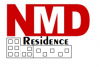 logo residence